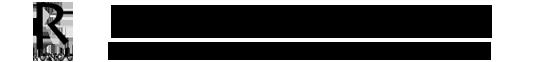 广州润欧箱包有限公司,www.runoubags.com,润欧休闲包,旅行包,润欧雷竞技app书包,钱包,手提袋,广州拉杆箱,广州润欧箱包